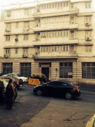 50000 sqft, 15 bhk IndependentHouse in Builder shree krishna palace Peddar Road, Mumbai at Rs. 32.5000 Cr