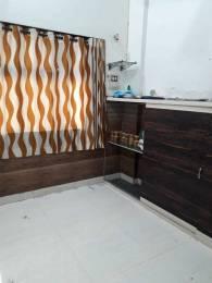 375 sqft, 1 bhk Apartment in Builder Aarti apartment virar Bolinj naka, Mumbai at Rs. 5000