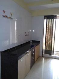 565 sqft, 1 bhk Apartment in Builder Shree ram developers bolinj Bolinj naka, Mumbai at Rs. 23.0000 Lacs