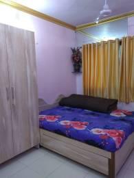 555 sqft, 1 bhk Apartment in Builder Hira apt dongerpada Virar West, Mumbai at Rs. 23.0000 Lacs