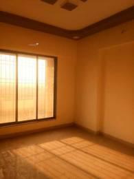 680 sqft, 1 bhk Apartment in Future Valmiki Heights Vasai, Mumbai at Rs. 33.0000 Lacs