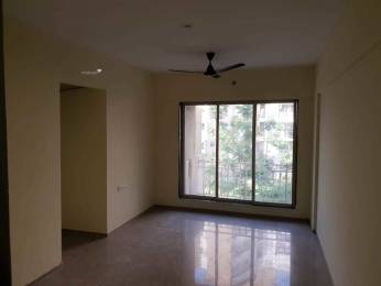 850 sqft, 2 bhk Apartment in Builder Om green park chs Bolinj naka, Mumbai at Rs. 6500