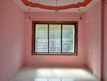 500 sqft, 1 bhk Apartment in SB Sandeep Gardens Virar, Mumbai at Rs. 26.0000 Lacs