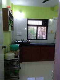 300 sqft, 1 bhk Apartment in Builder meet chs virar Virar West, Mumbai at Rs. 15.0000 Lacs