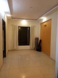 650 sqft, 1 bhk Apartment in Builder yeshwant chs ltd Virar West, Mumbai at Rs. 33.0000 Lacs