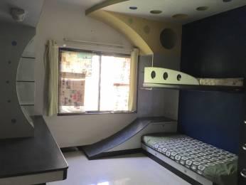 2100 sqft, 3 bhk Villa in Raviraj Planet Millenium Pimple Saudagar, Pune at Rs. 1.4500 Cr