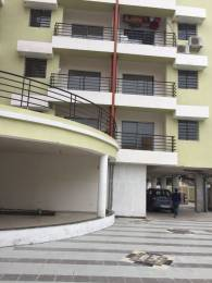 1260 sqft, 3 bhk Apartment in Builder Avani Estate 1 EM Bypass South East, Kolkata at Rs. 70.0000 Lacs