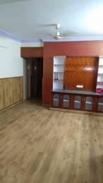 1500 sqft, 3 bhk Apartment in Builder Project Kaggadasapura, Bangalore at Rs. 25000