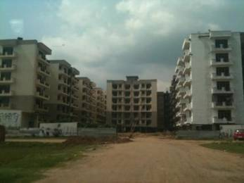 900 sqft, 2 bhk BuilderFloor in Builder Smridhi Panchkula Sec 20, Chandigarh at Rs. 24.0000 Lacs