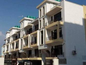 1350 sqft, 3 bhk BuilderFloor in Builder Smridhi Panchkula Sec 20, Chandigarh at Rs. 30.0000 Lacs