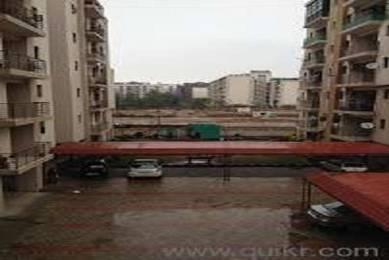 1850 sqft, 3 bhk Apartment in Builder Multistorey Apartment Panchkula Sec 20, Chandigarh at Rs. 48.0000 Lacs