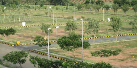 4500 sqft, Plot in Builder Plot in Panchkula Panchkula Sec 21, Chandigarh at Rs. 2.4500 Cr