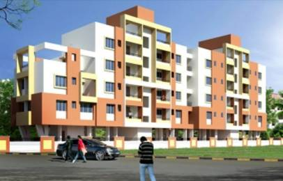 1350 sqft, 2 bhk Apartment in Builder group housing society Panchkula Sec 20, Chandigarh at Rs. 52.0000 Lacs