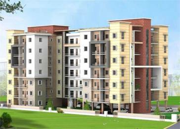 1850 sqft, 3 bhk Apartment in Builder Group housing society PKl Sector 20 Panchkula, Chandigarh at Rs. 72.0000 Lacs