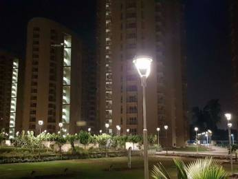 1850 sqft, 3 bhk Apartment in Suncity Parikrama Sector 20, Panchkula at Rs. 96.0000 Lacs