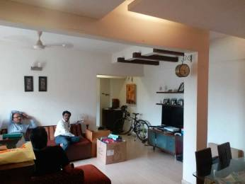 1100 sqft, 2 bhk Apartment in Builder Project Khar West, Mumbai at Rs. 60000