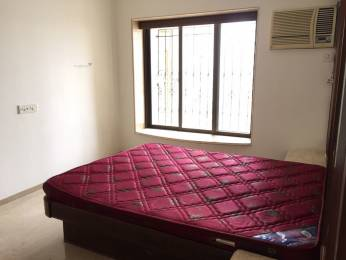 1200 sqft, 3 bhk Apartment in Builder Project Bandra West, Mumbai at Rs. 5.5000 Cr