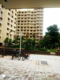 1450 sqft, 3 bhk Apartment in Kavisha Celebrations Bopal, Ahmedabad at Rs. 48.5000 Lacs