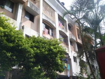 2500 sqft, 3 bhk Apartment in Builder Project Lulla Nagar, Pune at Rs. 2.2500 Cr