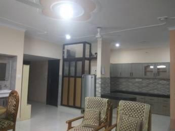 1100 sqft, 2 bhk Apartment in BramhaCorp Majestic Kondhwa, Pune at Rs. 72.0000 Lacs