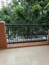 1335 sqft, 3 bhk Apartment in Builder Project Lulla Nagar, Pune at Rs. 94.0000 Lacs
