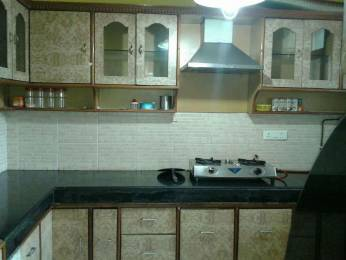 1208 sqft, 2 bhk Apartment in Trimurti Wateridge Undri, Pune at Rs. 60.0000 Lacs