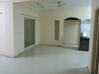 1425 sqft, 3 bhk Apartment in Builder Kusum Heritage Tarabai Park, Kolhapur at Rs. 18000