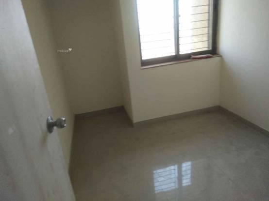 639 sqft, 1 bhk Apartment in Lodha Casa Rio Dombivali, Mumbai at Rs. 8000