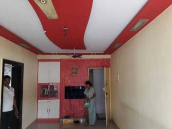 550 sqft, 1 bhk Apartment in Builder AGRAWAL HALL DOMBIVALI EAST Dombivali East, Mumbai at Rs. 38.0000 Lacs