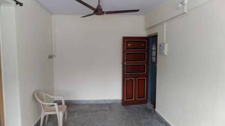 565 sqft, 1 bhk Apartment in Builder PANDURANG WADI Dombivali East Mumbai Dombivali East, Mumbai at Rs. 43.0000 Lacs