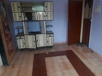 560 sqft, 1 bhk Apartment in Builder GANDHI NAGAR Dombivali East Mumbai Dombivali East, Mumbai at Rs. 38.0000 Lacs