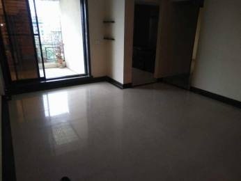 1200 sqft, 3 bhk Apartment in Builder Sarvodaya Srushti Sunil Nagar, Mumbai at Rs. 16000