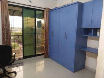 890 sqft, 2 bhk BuilderFloor in Builder SUNIL NAGAR Dombivali Mumbai Dombivali East, Mumbai at Rs. 15000