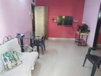 988 sqft, 2 bhk BuilderFloor in Builder SUNIL NAGAR Dombivali Mumbai Dombivali East, Mumbai at Rs. 15000