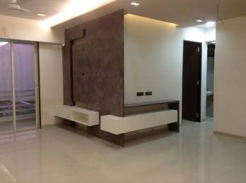 1628 sqft, 3 bhk Apartment in Divine Heritage Divine Gyan Khand, Ghaziabad at Rs. 17000