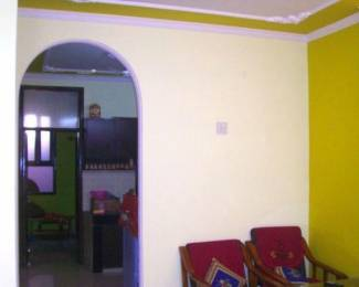 810 sqft, 2 bhk Apartment in Shipra Riviera Gyan Khand, Ghaziabad at Rs. 42.0000 Lacs