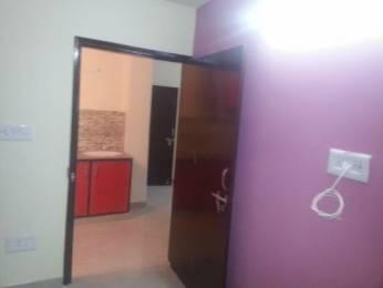 1280 sqft, 2 bhk BuilderFloor in Builder Sun Homes Shakti Khand 3, Ghaziabad at Rs. 16000