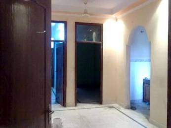 880 sqft, 2 bhk Apartment in Shipra Riviera Gyan Khand, Ghaziabad at Rs. 11000