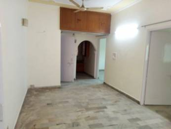 925 sqft, 2 bhk Apartment in Shipra Riviera Gyan Khand, Ghaziabad at Rs. 13000