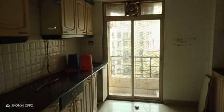 1250 sqft, 2 bhk Apartment in Nahar Amrit Shakti Chandivali, Mumbai at Rs. 60000