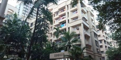 1028 sqft, 2 bhk Apartment in Raheja Raheja Vihar Powai, Mumbai at Rs. 1.4200 Cr