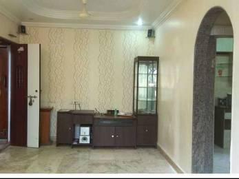 1300 sqft, 3 bhk Apartment in TATA Symphony Powai, Mumbai at Rs. 52000
