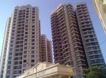 950 sqft, 2 bhk Apartment in Supreme Lake Pleasant Powai, Mumbai at Rs. 52000