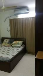 950 sqft, 2 bhk Apartment in Builder HIll Side Raheja Vihar Chandivali, Mumbai at Rs. 56000