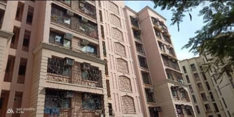 1300 sqft, 3 bhk Apartment in Builder Sunrise Raheja vihar Chandivali, Mumbai at Rs. 58000