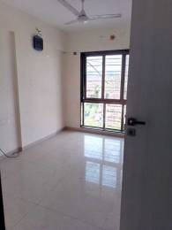 577 sqft, 2 bhk Apartment in Chandak Harmony Kandivali West, Mumbai at Rs. 1.7200 Cr