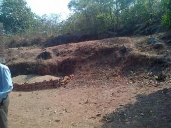 2583 sqft, Plot in Builder Navelkar Uttam Darshan Kadamba Road, Goa at Rs. 72.0000 Lacs