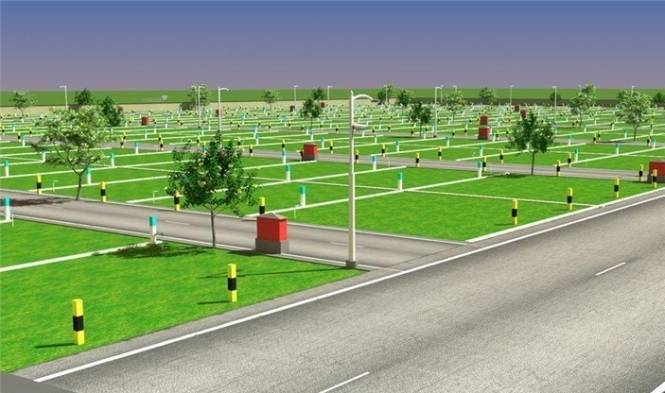 3250 sqft, Plot in Builder Goa Greens Vistas Dodamarg Kasai Road, Goa at Rs. 15.0000 Lacs