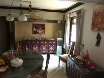 2422 sqft, 5 bhk Apartment in Models Models Estate II Caranzalem, Goa at Rs. 1.5000 Cr