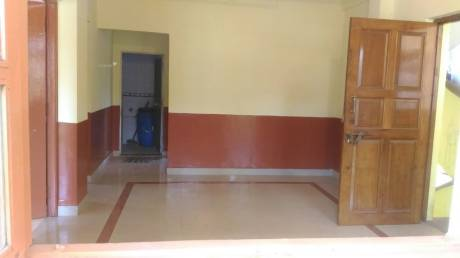 850 sqft, 2 bhk Apartment in Builder Martin Building Merces, Goa at Rs. 38.0000 Lacs